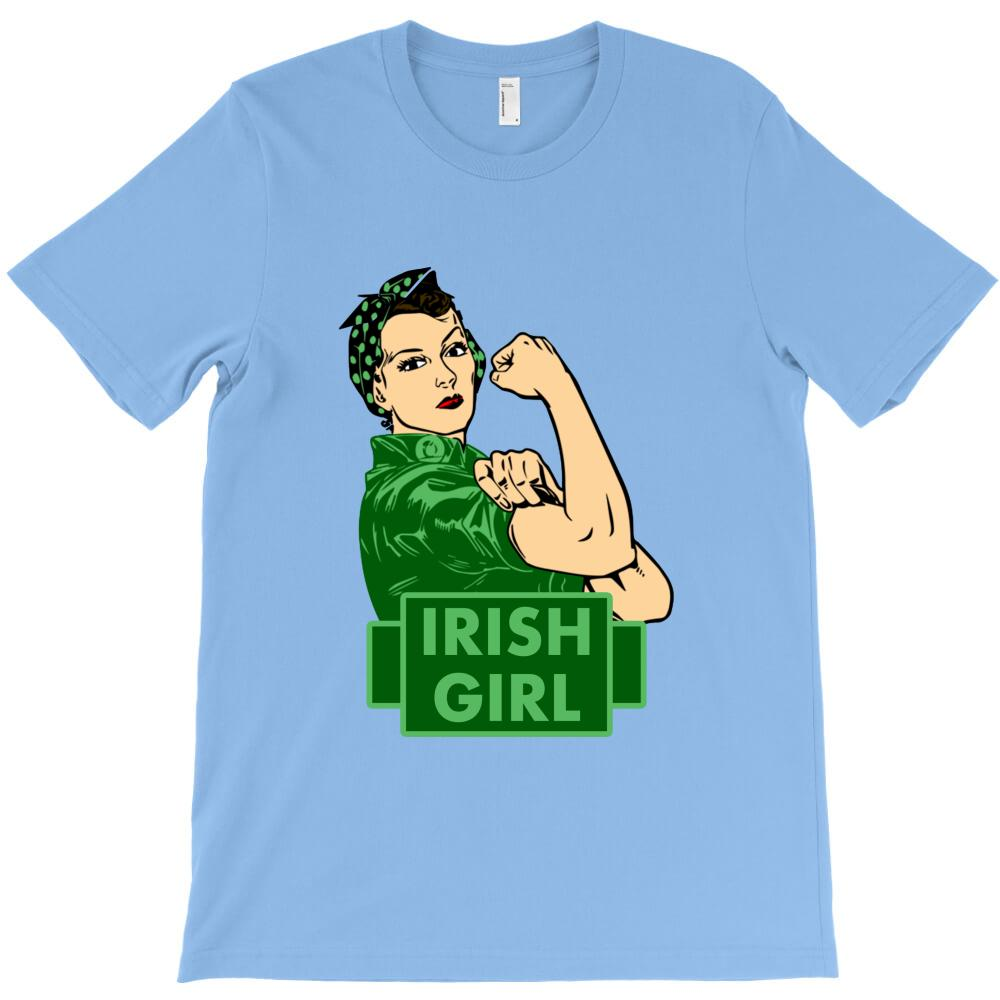 7cf266f4462a5 Irish-girl-t-shirt-Irish-girl-tank-top-