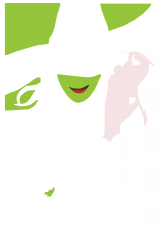 wicked broadway musical about wizard of oz | Artistshot