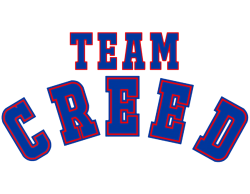Team Creed | Artistshot