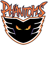 philadelphia phantoms ahl hockey sports | Artistshot