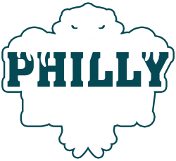 Philly Dilly | Artistshot