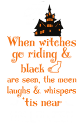 b8f8e901bbc Shop Witch Tank Tops Online   Custom Witch Tank Tops