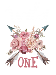 Wild One Girl | Artistshot