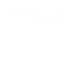 Big Dipper - Little Dipper Family Matching | Artistshot