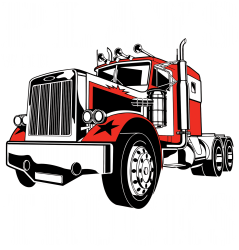 plays with trucks family matching   Artistshot