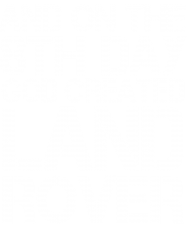 god created land rover | Artistshot