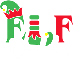 elf daddy christmas family matching | Artistshot