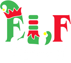 elf baby christmas family matching | Artistshot