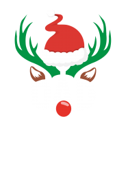dad deer | Artistshot