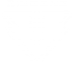 big bang k pop white | Artistshot