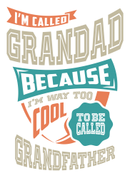 If Grandad Can't Fix It | Artistshot