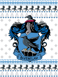 harry potter ravenclaw | Artistshot