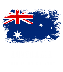 This is my country - Australia | Artistshot