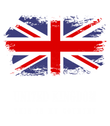 This is my country - United Kingdon | Artistshot