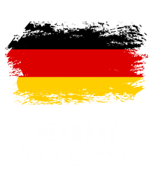 This is my country - Germany | Artistshot