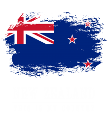This is my country - New Zealand | Artistshot