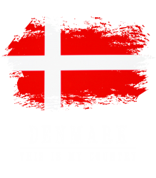 This is my country - Denmark | Artistshot