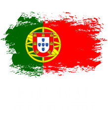 This is my country - Portugal | Artistshot