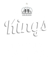 kings are born in november | Artistshot