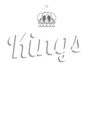 kings are born in september | Artistshot