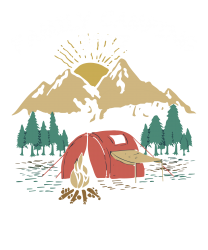 Family Camping 2019 Funny Camp Group Gift T Shirt | Artistshot