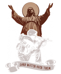 The American Soldier   God, Family, Country t shirt | Artistshot