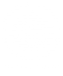 Family Business t shirt | Artistshot