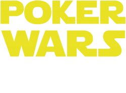 poker wars | Artistshot