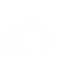 Account Director | Artistshot