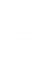 Men's Football Daddy | Artistshot