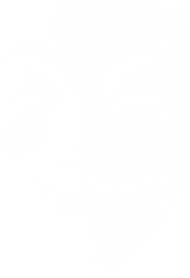 guy fawkes anonymous mask 2019 | Artistshot