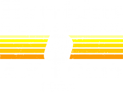 hawkins middle school av club | Artistshot