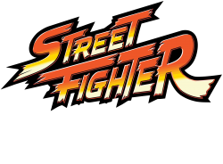 street fighter | Artistshot
