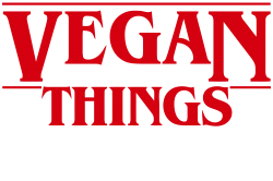 vegan things | Artistshot
