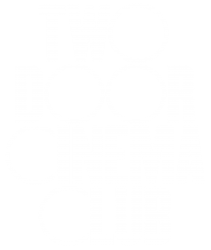 Two Door Cinema Club | Artistshot
