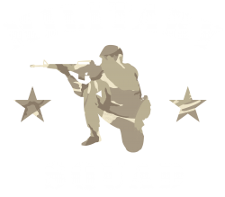 e016f2d1e8118 Military Squad For Dark T-shirt Designed By Sengul