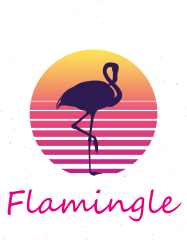 flamingle | Artistshot