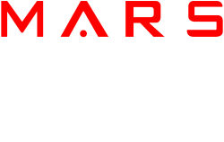 mars military armaments research syndicate | Artistshot