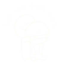 Talk Less Smile More T Shirt T-shirt