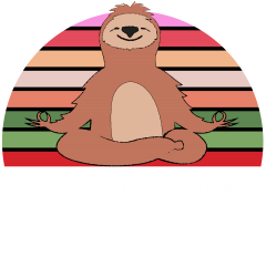 Slow Vibes Only For Dark T-shirt