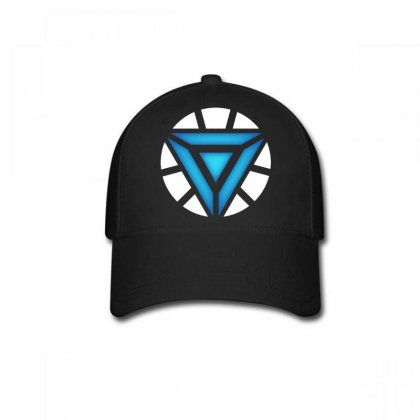 I Love You 3000 Family Matching - For Adult Baseball Cap Designed By Toweroflandrose
