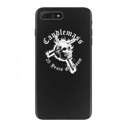candlemass 25 years doom metal band iPhone 7 Plus Case | Artistshot