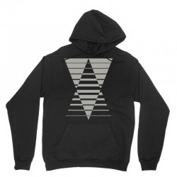close encounters Unisex Hoodie | Artistshot