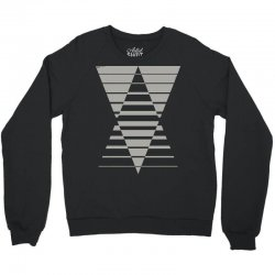 close encounters Crewneck Sweatshirt | Artistshot
