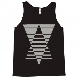 close encounters Tank Top | Artistshot