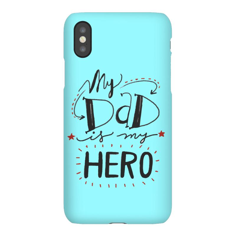 Father's Day Special Iphonex Case | Artistshot