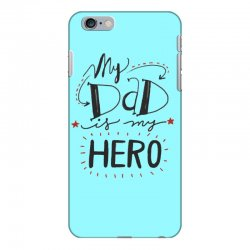 Father's Day Special iPhone 6 Plus/6s Plus Case | Artistshot