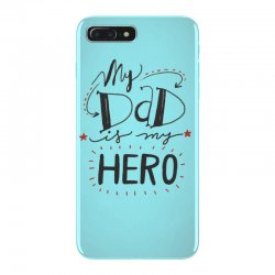 Father's Day Special iPhone 7 Plus Case | Artistshot