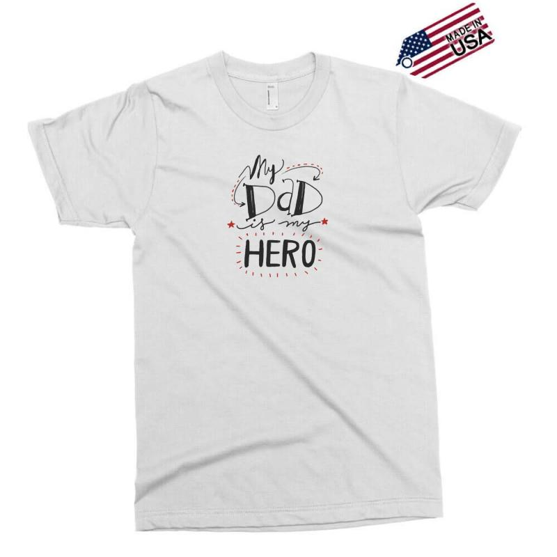 Father's Day Special Exclusive T-shirt | Artistshot