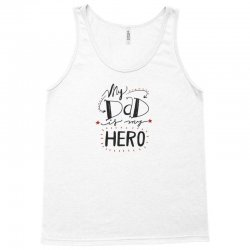 Father's Day Special Tank Top | Artistshot